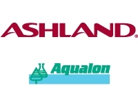 Ashland Aqualon
