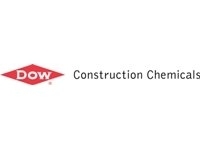 Dow Constuction Chemicals