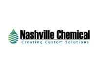 Nashville Chemical & Equipment