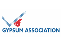 Gypsum Association