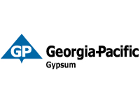 Georgia Pacific Gypsum