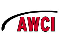 http://www.dwfc.org/wp-content/gallery/honorary-members/thumbs/thumbs_awci.png